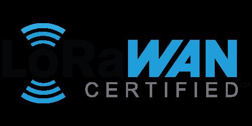 LoRa-based Products & Services Catalog | DEVELOPER PORTAL